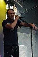 Burgfolk Festival 2013 - The Sandsacks 12.jpg