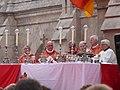 Burgos - 20110812 - mass 6.jpg