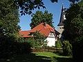 Burgstraße 6 kirche langeln 2019-06-30 (6).jpg
