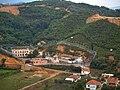 Burgu i Tiranes.jpg