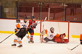 Burlington barracudas - 04.jpg