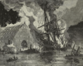 Burning of USS Merrimack, 1861.png