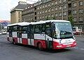 Bus Hotliner 9555 na lince AE pro DP (01).jpg