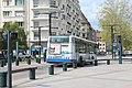 Bus Ligne 6 Quai Chapuis Annecy 3.jpg