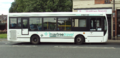 Bus at Leigh, Greater Manchester - DSC09943.PNG