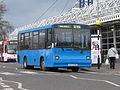 Bus img 8665 (16312599495).jpg