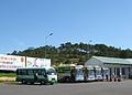 Bus station, Da Lat 01.jpg