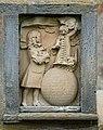 Busbach Kirche Grabstein-20210524-RM-171542.jpg