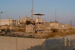 Bushehr NPP (04710033).jpg