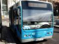 BusmadridM1B.png