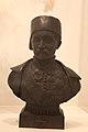 Bust of Clot-Bey by Jean-Pierre Dantan-MG 2013-0-28-MG 1251-IMG 1275.JPG