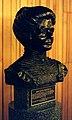 Bust of Kate Sheppard (18947810723).jpg