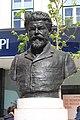 Buste João Câmara Lisbonne 2.jpg