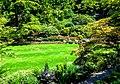 Butchart Gardens - Victoria, British Columbia, Canada (29125431045).jpg