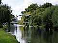 Butterfly Bridge, Bedford (40904068225).jpg