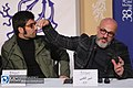 Butterfly Swimming movie press conference 2020-02-02 21.jpg