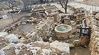 By Ovedc Elef-Milim in Tel Shilo 42.jpg