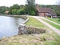 By Park Mill Farm - geograph.org.uk - 1519761.jpg