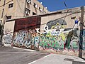 By ovedc - Graffiti in Florentin - 98.jpg