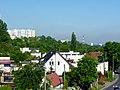 Bydgoszcz - widok z balkonu bl 39 - panoramio.jpg