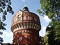 Bydgoszcz - wieża ciśnień - panoramio.jpg