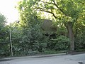 Bytom, Poland - panoramio (5).jpg