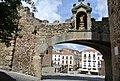 Cáceres, Cáceres, Spain - panoramio (3).jpg