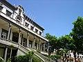 Câmara Municipal de Santa Cruz - Portugal (2374551273).jpg