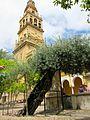 Córdoba (9362840098).jpg
