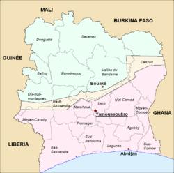 Côte d'Ivoire ZDC.png
