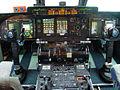 C-5M Cockpit.jpg