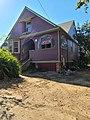 C.W. Swain House (Bldg. No. 1, Church St.)--N. Side.jpg