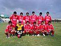 C. D. Juventud Unida 2011.jpg