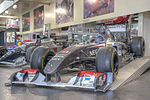 File:C32 sauber-f1-team by 2eight DSC5349.jpg