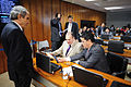 CAE - Comissão de Assuntos Ecômicos (23399821039).jpg