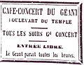 CAFE CONCERT DU GEANT 1863.jpg