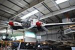 CASA 2.111-D; Heinkel He 111H-16 (6032383711) (2).jpg