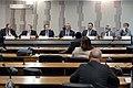 CDH - Comissão de Direitos Humanos e Legislação Participativa (29033220568).jpg