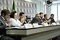 CDH - Comissão de Direitos Humanos e Legislação Participativa (29072910252).jpg