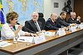 CDR - Comissão de Desenvolvimento Regional e Turismo (15966202496).jpg