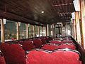 CDR County Donegal Railways Railcar 18 (5950853243).jpg