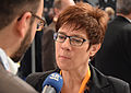 CDU Parteitag 2014 by Olaf Kosinsky-205.jpg