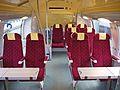 CFL 2200 - SH 1ere.jpg