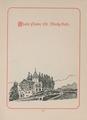 CH-NB-200 Schweizer Bilder-nbdig-18634-page279.tif