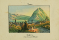 CH-NB-Souvenir des cantons de Grisons et Tessin-19000-page034.tif