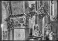 CH-NB - Chur, Kathedrale, vue partielle intérieure - Collection Max van Berchem - EAD-7014.tif