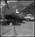 CH-NB - Schweiz, Flüelen- Pfarrkirche - Annemarie Schwarzenbach - SLA-Schwarzenbach-A-5-01-084.jpg