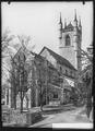 CH-NB - Vevey, Eglise Saint-Martin, vue d'ensemble - Collection Max van Berchem - EAD-7564.tif