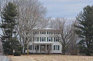 Choptank (Middletown, Delaware)