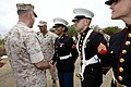 CMC and SMMC at Iwo Jima 150321-M-SA716-316.jpg